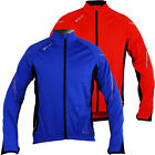 Polaris Niteride Windproof Cycling Jersey All Colours And Sizes