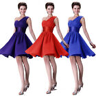 2013 New Sweetheart Prom Party Bridesmaid Evening Dress SZ 6 8 10 12 14 16 18 20