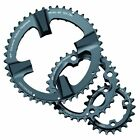 Stronglight CT2 4 Bolt Chainring 104mm BCD Fit Shimano XTR 2007 Onwards