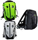 Polaris Aquanought Fully Waterproof Backpack All Colours