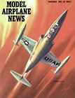 3203.Modern Airplane cover POSTER.War Plane Air Force Room Home art decoration