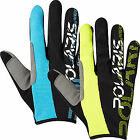 Polaris AM Defy Long Finger Cycling Glove
