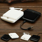 2in1 Desktop Dock Cradle Phone & Battery Charger for Samsung Galaxy Note 3 N9000