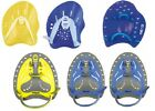 Beco Handpaddles Power Paddles Gr. S,M,L Aquasports Triathlon Schwimmpaddles