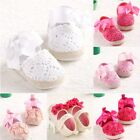 10 kinds baby girls shoes sandal size 0-18 months soft sole anti-slip infants