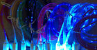 Hot Led Light-up Usb Charger Power Data Sync Cable For Iphone 6 5s Ipod Nano 7