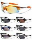 X-LOOP STYLISH BASEBALL SOFTBALL GOLF SPORTS SUNGLASSES HOT DESIGN!! - XL14