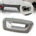 Rear Trunk Door Tailgate Handle Cup Bowl Cover for Honda CR-V CRV Buick Encore