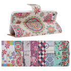 Flip PU Leather Pattern Printed Design Wallet Case Cover Stand for iPhone 5 5s