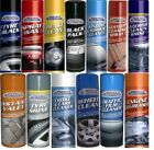 Car cleaning Van Maintenance Spray Lubricant Polish Valet Waxing Degreaser  Care