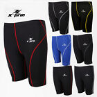 ESPRINT Compression Tight Baselayer Garments Mens Sports Short Pants 400