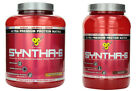 BSN Syntha-6 Protein Powder Supplements *Pick Flavor & Size*