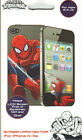 Apple iPhone Screen Protector Front & Back Decorative Protection Reusable *New