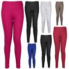 New Womens Plus Size Denim Skinny Stretch Jegging Fitted Jeans 14-28