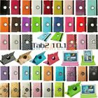 For Samsung Galaxy Tab 2 P5100 P5113 10.1 inch Tablet Defender Case Cover