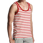 New SEOBEAN fashion Hot Sleeveless Vest Tank Top Tee T-shirts Size M,L,XL # ST11