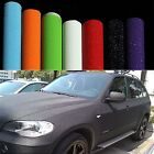 Pearl Powder Luster Glitter Car Vinyl Wrap Roll Sticker Self-adhesive Wall Paper