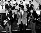 IAN STEWART AND THE ROLLING STONES 01 (MUSIC)