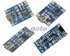 5V 1A Lithium Battery Charging Board Charger Module for Arduino Raspberry pi