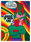 5358.Juego de masa cre.french film.man and woman.POSTER.decor Home Office art