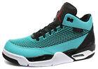 Nike Air Jordan Flight Club 80's Turquoise Mens Basketball Shoes ALL SIZES 402