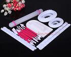 New Fondant Cake Embossered Decorating Cutter Gum Paste Mould Plunger Icing Tool