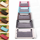 "PU Leather Flip Cover Case for 8"" Lenovo YOGA 8 B6000 Tablet PC MID US Shipping"