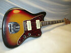 1970 FENDER JAZZMASTER -- made in USA