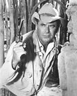 GLENN FORD 19 PHOTO PRINT