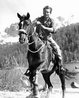 GLENN FORD 23 PHOTO PRINT