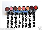 Mary Kay Creme Lipstick - All shades available