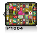"""New Shockproof Waterproof Sleeve Case Bag Cover for 9"""" 10"""" Portable DVD Player"""