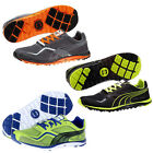2014 Puma FAAS Lite Mesh Spikeless Golf Shoes Pick Your Size & Color NEW