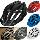 CASCO CICLISMO HELMET SCOTT WIT GROOVE VANISH MTB ROAD