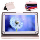 "IRULU Tablet 10.1"" 16GB Android 4.4 Kitkat Quad Core Bluetooth GPS HDMI w/Case"