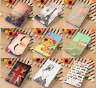 Smart Flip Wallet Case Cover For Samsung Galaxy Tab 2 7 7.0 Tablet P3100 / P3110
