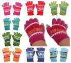 NEW ALPACA WOOL FINGERLESS GLOVES WARM COLOURFUL LLAMA FAIRTRADE SOUTH AMERICA