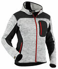 Blaklader Ladies Knitted Soft Shell Jacket  - 4931
