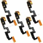 Lot HTC One X Power Connector replacement Flex Cable Ribbon Mic OEM S720e  b20