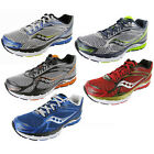 Saucony Men Powergrid Triumph 9 Running Shoe