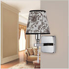 Modern Luxury New Wall Lights Bedside lights Bedroom/Aisle lights Wall lamp 3019