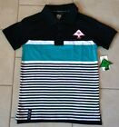 Boy's LRG Polo Lifted Research Group
