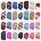 SALE Fashion new warm Soft Womens Mens 100% Cashmere Shawl scarf N