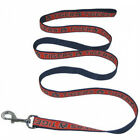 Auburn University Tigers NCAA Licensed Pet Dog Leash