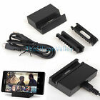 Magnetic Charging Dock Charger Cradle + Cable For Sony Xperia Z3/Z3 Compact Mini
