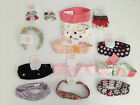 Nwt Gymboree Hair Accessories You Choose Headbands Barrettes