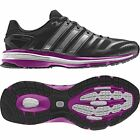 ADIDAS SONIC BOOST W WOMENS RUNNING SHOES TRAINERS UK 4