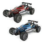 2.4GHZ 1:10 Radio Remote Control RC Skirmish Buggy RC Racing Car Monster Truck