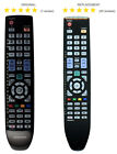 Samsung� TV Remote Control BN59-00852A Replacement by Anderic & 1-Year Warranty