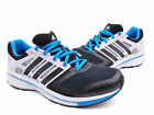 adidas Supernova Glide Boost 6 M mens Running Shoes Trainers